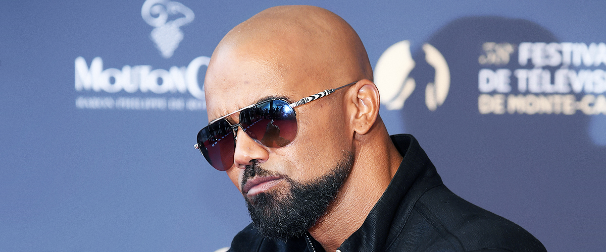 Shemar Moore Once Confessed He Wants to Settle down and Have a Family: 'I Wanna Have My Ride or Die'