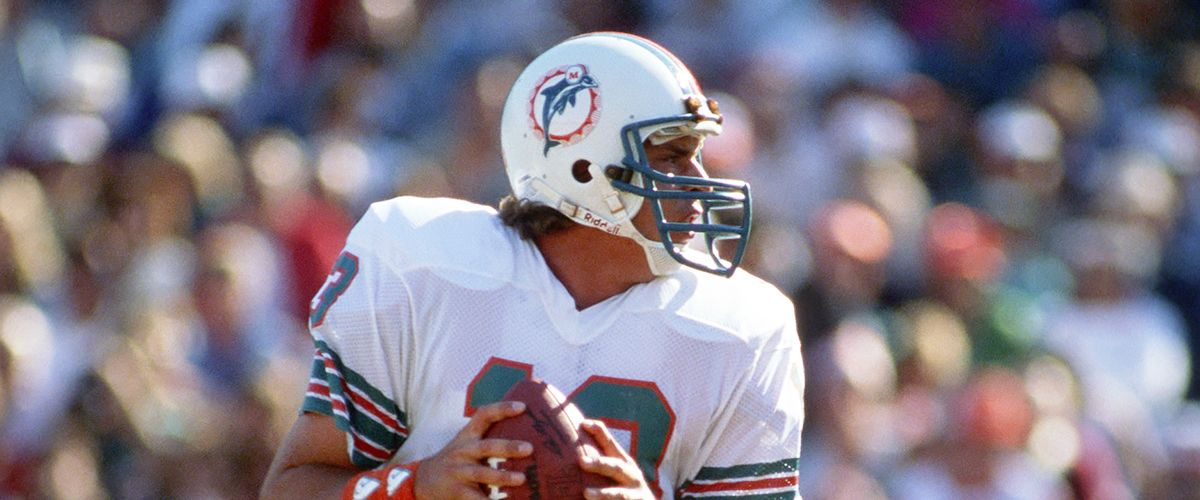 Dan Marino Has an Autistic Son Who Was Arrested in 2014 — inside His Fatherhood