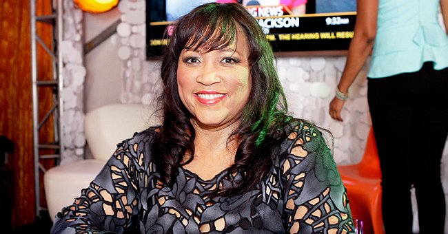 '227' Star Jackée Harry Proudly Announces She Is Joining the Cast of 'Days of Our Lives'