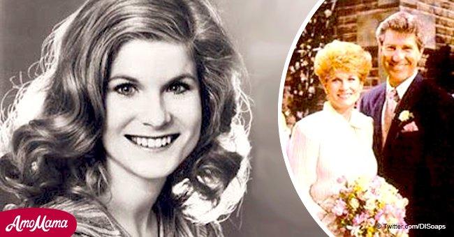 Candice Earley Nolan, ancienne élève de La Force du destin, meurt après 8 ans de lutte contre une maladie rare