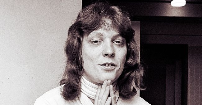 The Sweet Bassist Steve Priest Dies at 72  – Remembering His Life and Career