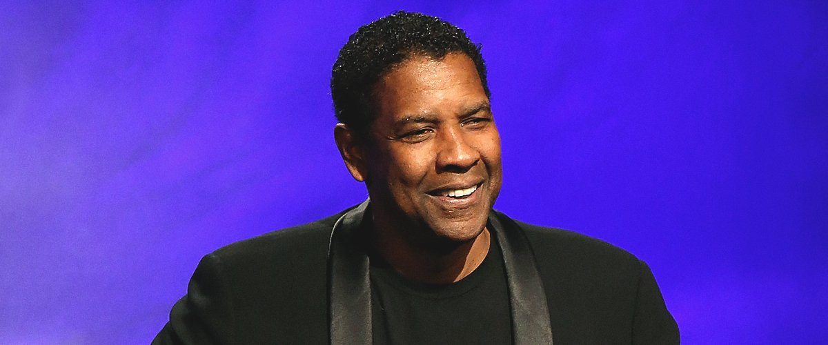 Denzel Washington Is a Devoted Christian — inside His Relationship with God