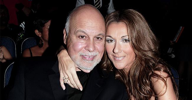 Les moments douloureux que Céline Dion a vécus avant la mort de René Angelil