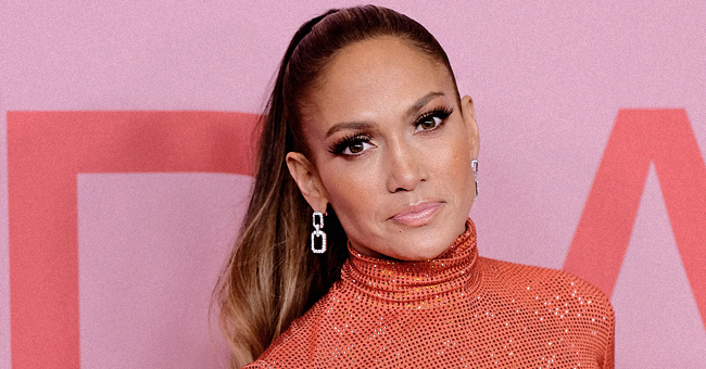 How Jennifer Lopez Honored Ex Marc Anthony & Alex Rodriguez on Father's Day