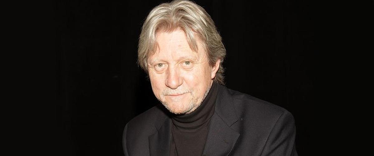 Country Music Veteran Songwriter Ralph Murphy Dies at 75