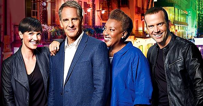'NCIS: New Orleans' to Shut down Production after Season 7 — What to Know about the Show's End
