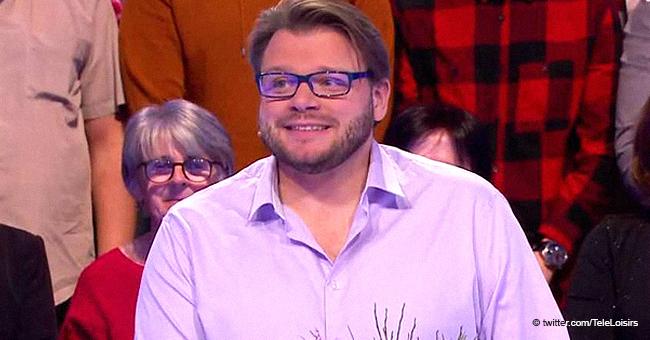 Les 12 Coups de midi : qui est Benoît qui décroche la plus grosse vitrine de l'histoire de l'émission