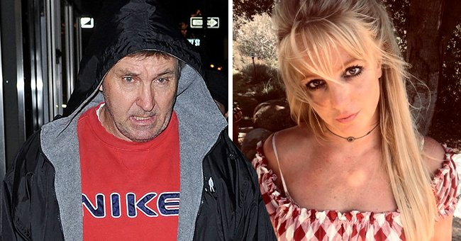 Britney Spears' Dad Jamie's Lawyer Speaks Out on Conservatorship — See Their Side of the Story