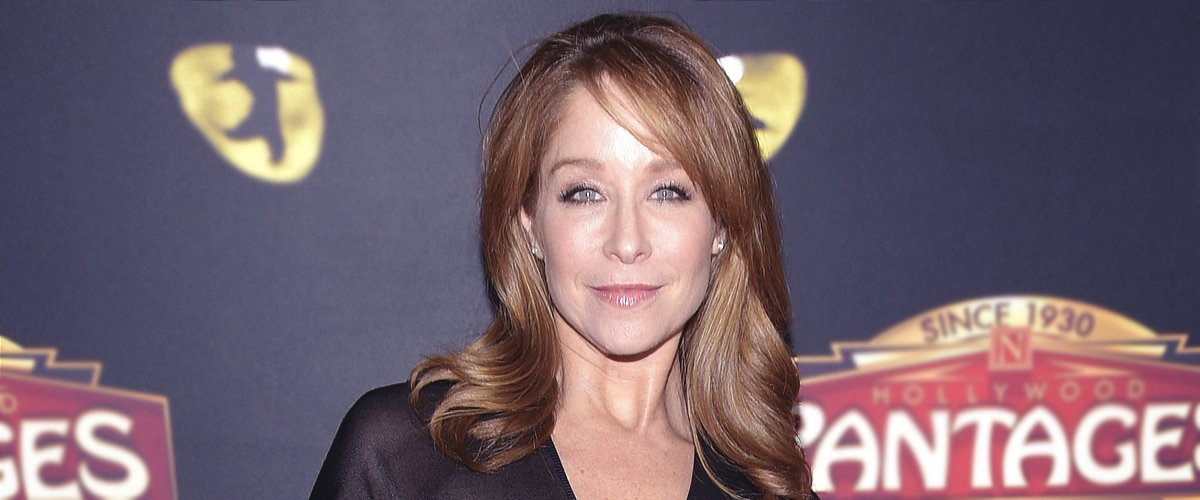 Inside the Life of Actress Jamie Luner after 'Just the Ten of Us' Ended