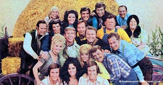 Here's What Happened to the 'Hee Haw' Cast after the Iconic Show Ended