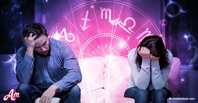 Ces signes du Zodiaque qui sont les plus susceptibles d'être infidèles dans une relation amoureuse