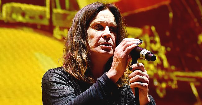 Ozzy Osbourne Assures Fans About His Health Amid Postponed Tour Dates Because of Parkinson's Disease Treatment