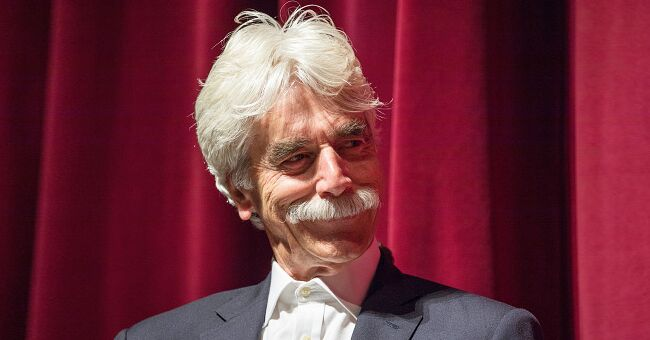 Sam Elliott Facts Fans Might Not Know about the 'Ranch' Star, Including Dropping out of College Twice
