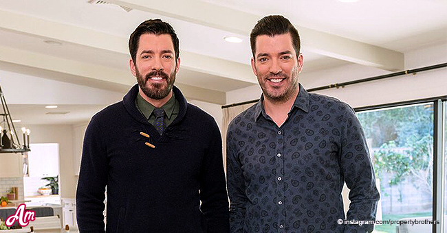 'Property Brothers' Jonathan and Drew Scott Share Secrets and Dispel Myths about Their Shows
