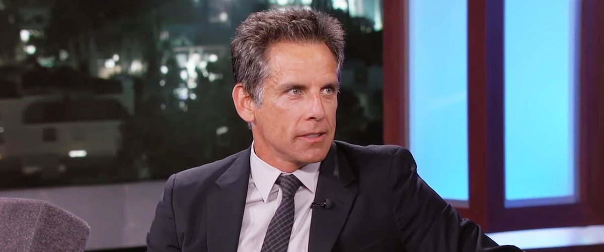 Ben Stiller Survived Prostate Cancer — A Look Back at His Diagnosis and Battle with the Disease