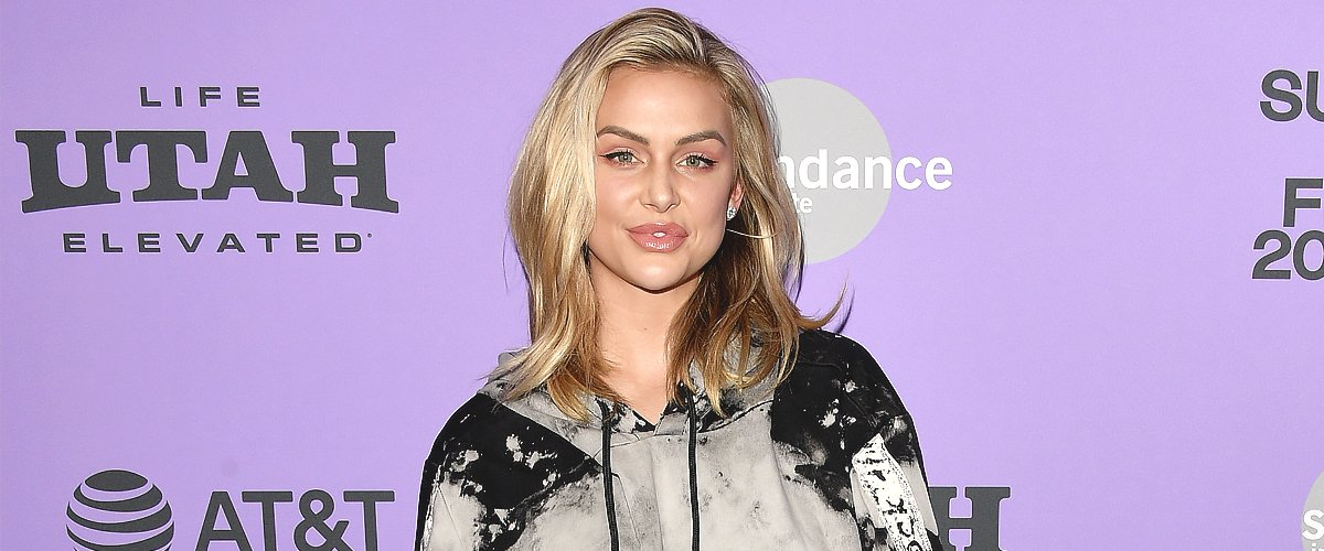 Lala Kent Is Pregnant with Her First Baby — What to Know about 'Vanderpump Rules' Star's Life