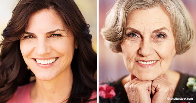5 alimentos que estarían destruyendo el colágeno de tu rostro y haciendo más visibles las arrugas