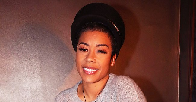 What Fans Think of Keyshia Cole's Boyfriend Niko after He Cut Her Eldest Son Daniel's Hair