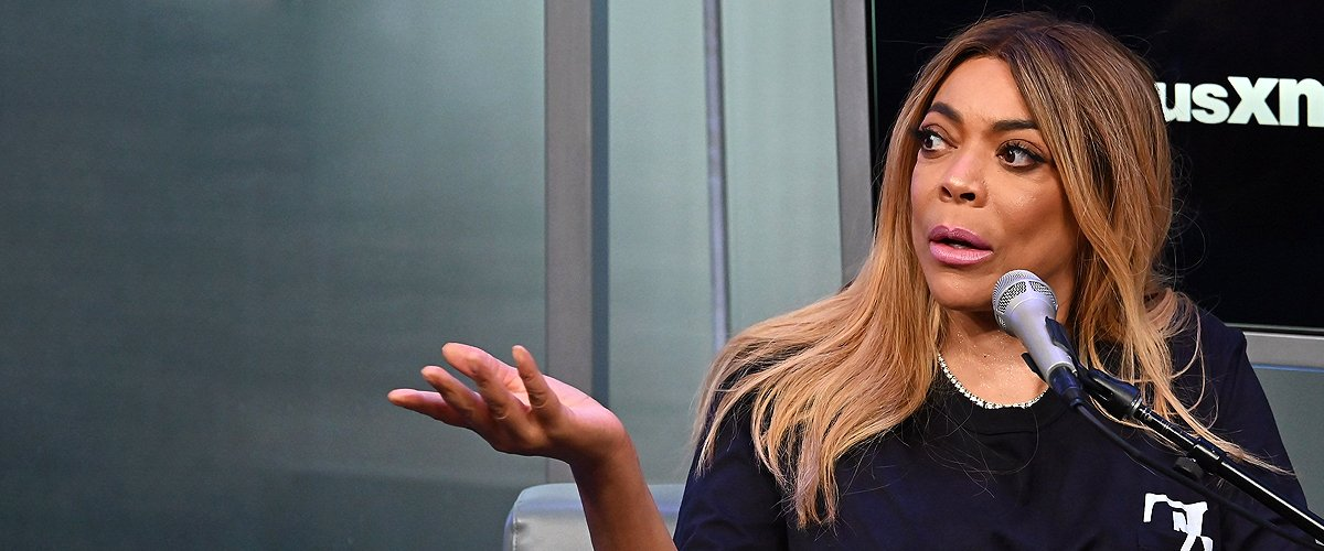 Wendy Williams Exposed Method Man's Wife's Cancer Diagnosis — a Look Back at Her Infamous Feuds