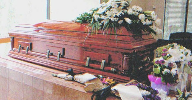 My Stepkids Mocked Me after Their Father's Death and Got Taught a Lesson – Story of the Day