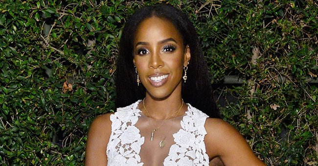 10 Unknown Facts Kelly Rowland Revealed about Herself