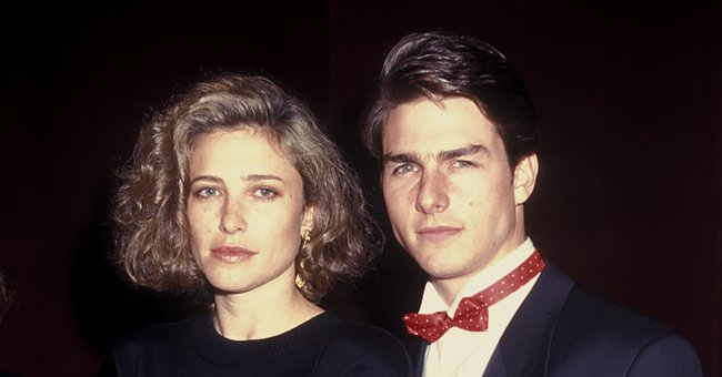 Tom Cruise's 1st Marriage To Mimi Rogers Allegedly Interfered with His Plan to Become a Monk