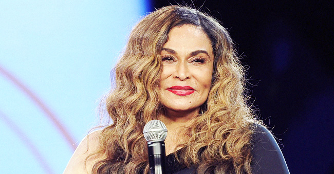 Who Did Tina Knowles Get Married to After Leaving Ex-husband Matthew Knowles?