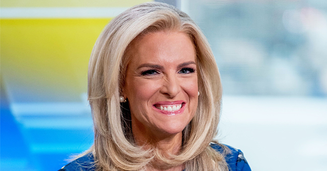Fox News Meteorologist Janice Dean Feels 'Terrible' Amid MS Battle