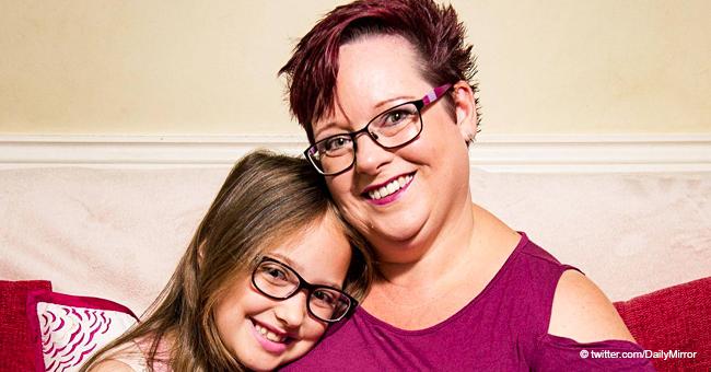 Maman de 4 enfants partage que sa fille, qu'elle allaite au sein depuis plus de 9 ans, a pris la décision de s'auto-sevrer
