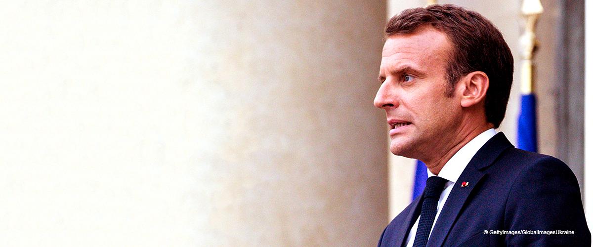 """Les mesures """"décevantes"""" d'Emmanuel Macron pour augmenter les petites pensions des retraités"""