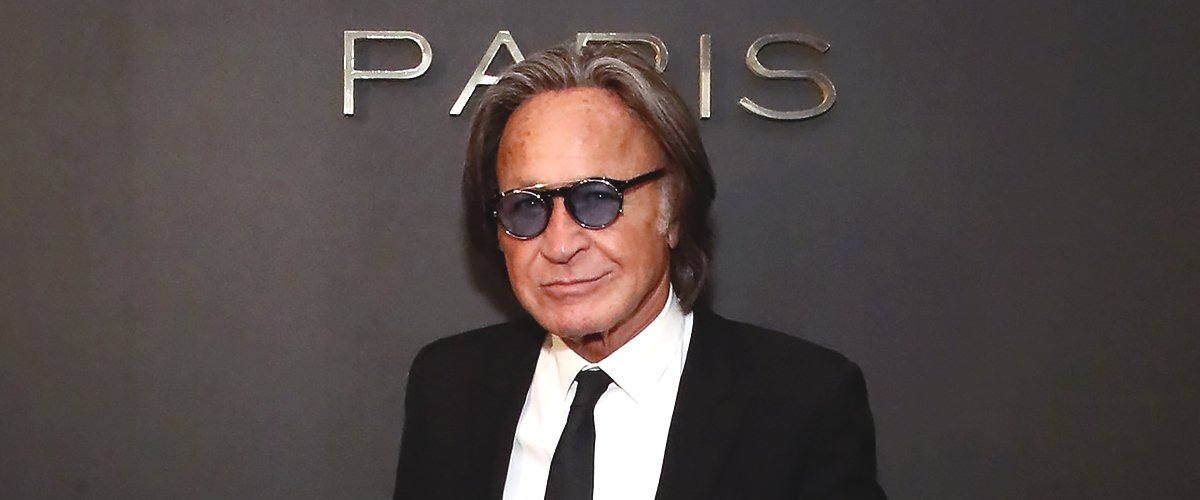 Mohamed Hadid, Dad to Gigi and Bella Hadid, Is a Real Estate Developer — Meet Him