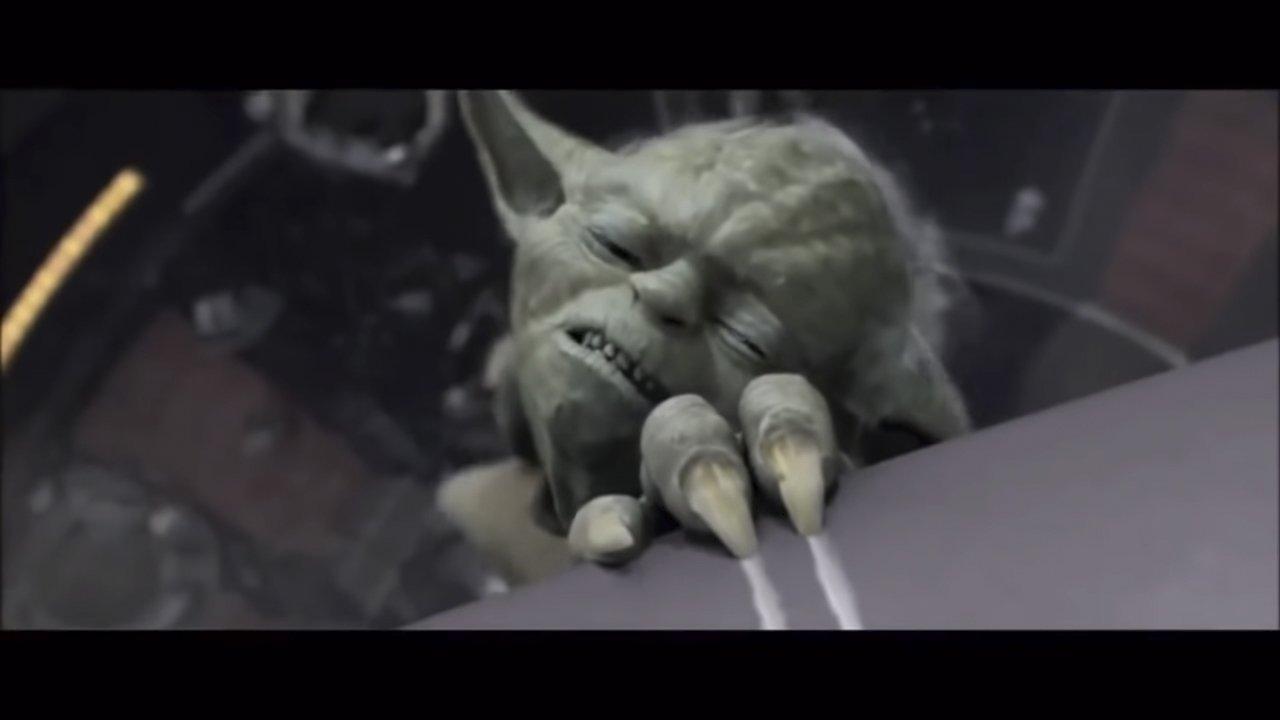 Image credits: Youtube/Star Wars Theory - Lucasfilm Ltd. LLC/Star Wars