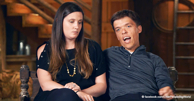 Amy and Zach Roloff Discuss Selling the Farm, Saying It's Going to Be a 'Sad Day'