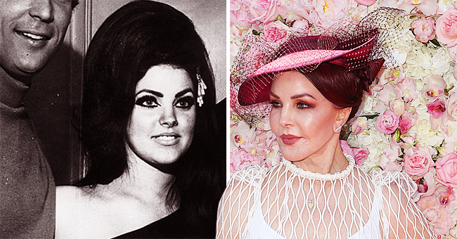 Legendary Women of the Swinging Sixties Who Are Still Icons Today