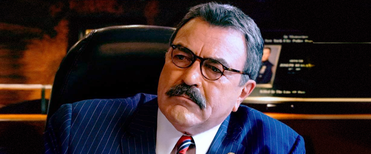 Nine Years into 'Blue Bloods': Here's What Tom Selleck Has Said About the Series