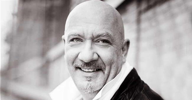 Philippe Tome ('Petit Spirou') est décédé à l'âge de 62 ans