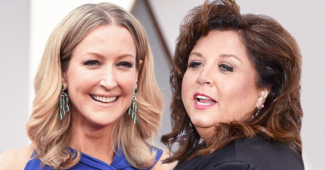 'Dance Moms' Abby Lee Miller Drags Lara Spencer for Criticizing Prince George's Ballet Lessons