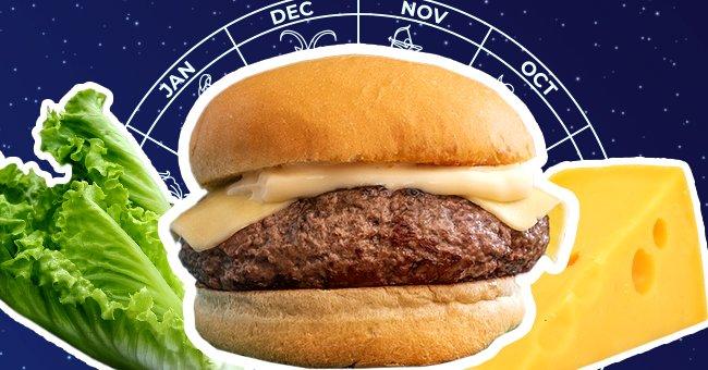 What Is 'Zodiac Diet?' Find Out What Your Sign Should Eat