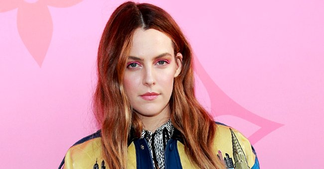 Elvis Presley's Granddaughter Riley Keough Shares Tribute on Anniversary of Brother Ben's Death – See Photos