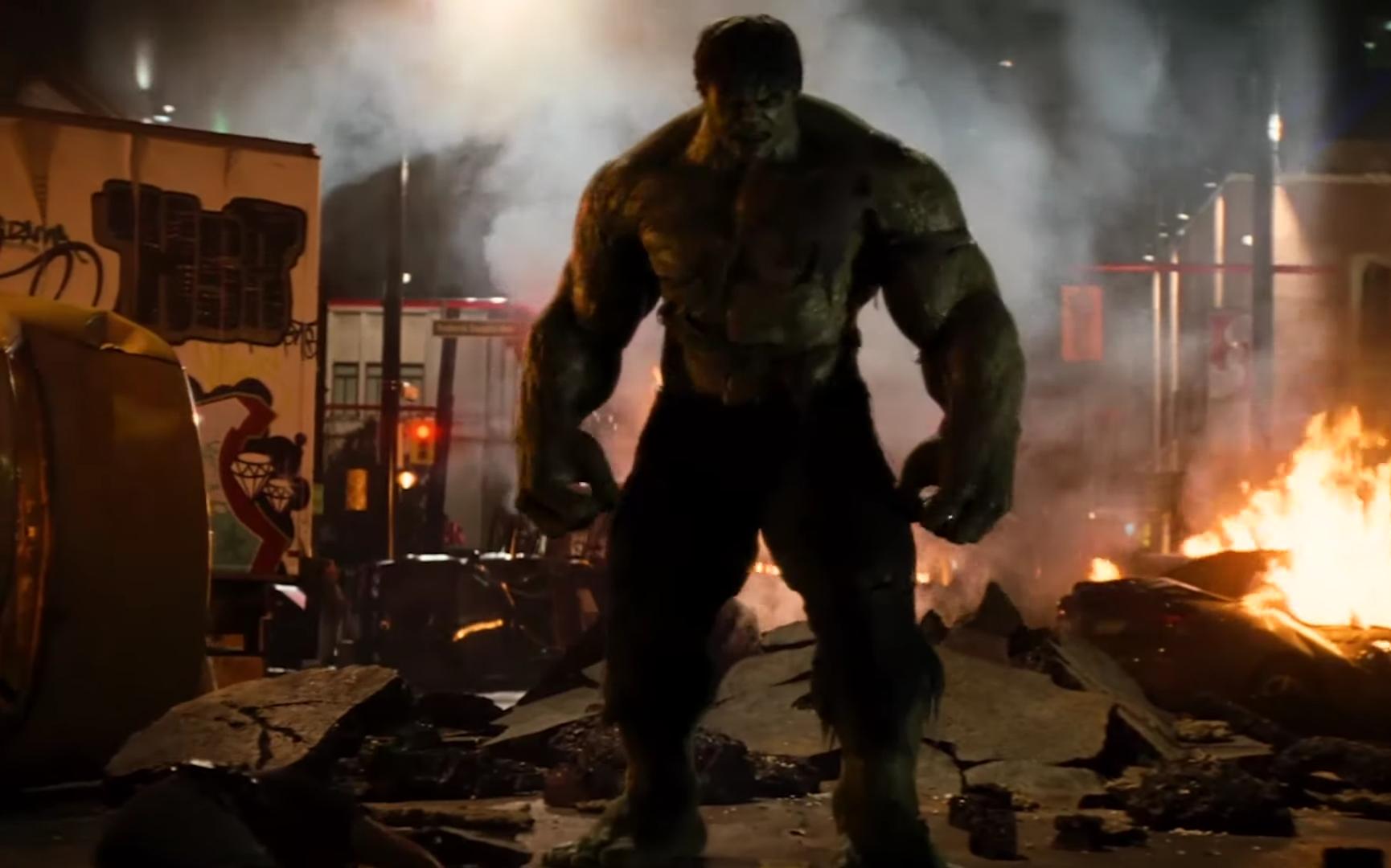 Image Credit: MCU/Avengers (Youtube/ScreenRant)