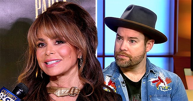 Paula Abdul Says She Almost Quit 'American Idol' after Judges Fought over Season 7 Winner David Cook