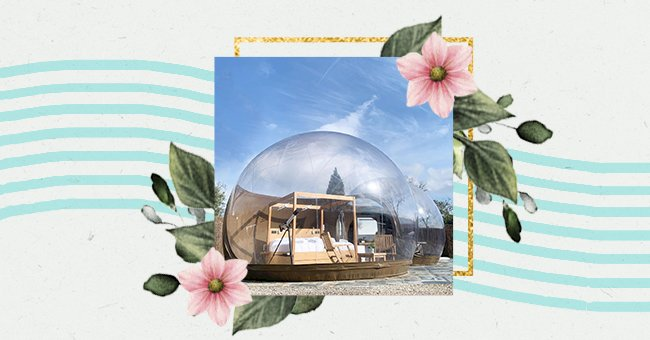 Exploring The Most Unique AirBnBs Around The World
