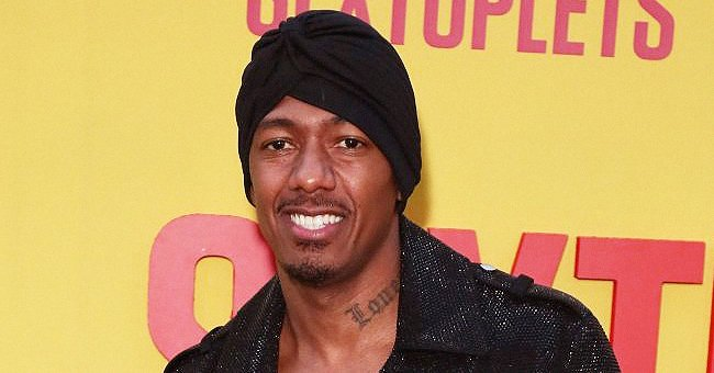 Fans Flood Nick Cannon's Post about Ladies with Comments as He Is Reportedly Expecting His 7th Child