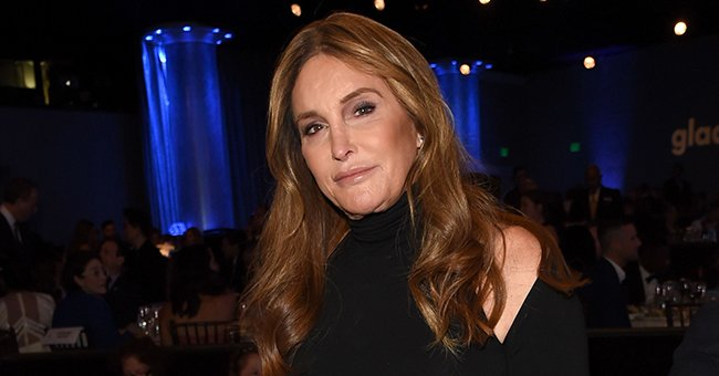 Caitlyn Jenner Teases Possible Plots for KUWTK Finale after the Show Announced Its Conclusion