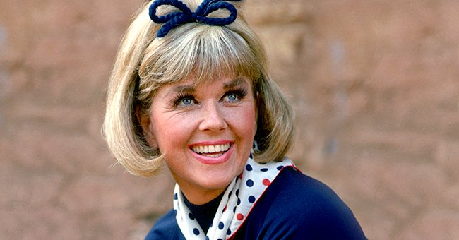Closer Weekly: Inside What Hollywood Legend Doris Day Ever Wanted in Her Life