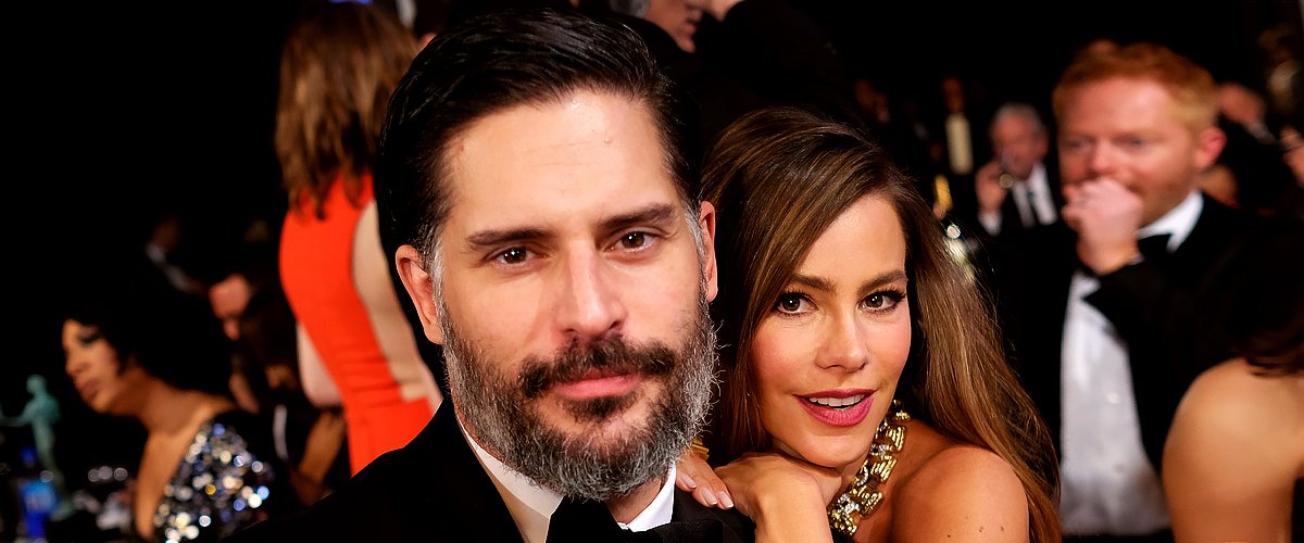 Get to Know Sofia Vergara's Husband Joe Manganiello Who Is Popular in His Own Right