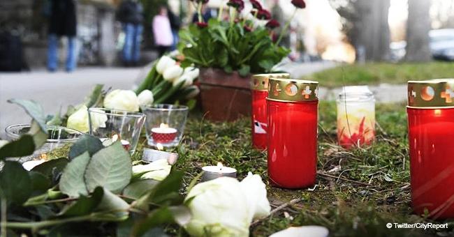 Bâle : Un enfant de 7 ans poignardé à mort près d'une école, une septuagénaire avoue le meurtre