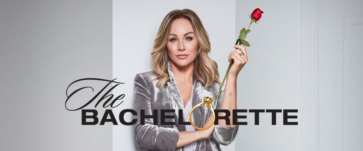 'Bachelorette' Season 16 to Premiere on October 13: All the Changes and Details