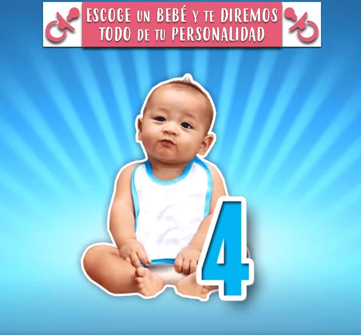 Bebé 4. Fuente: Facebook / Banaz Mx