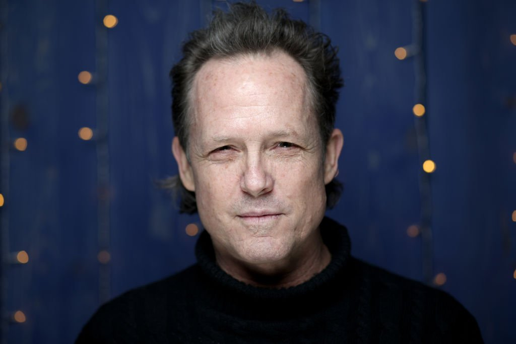 Dean Winters attends the IMDb Studio at the 2020 Sundance Film Festival on January 27, 2020 | Photo; Getty Images